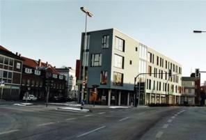 Bauunternehmen Rheine bauunternehmen krämer bau gmbh und co kg whg zertifiziertes